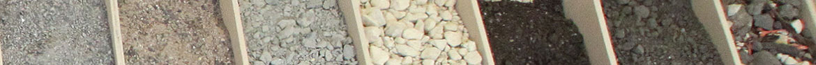 bebergs-landscape-supply-gravel-dirt2.jpg